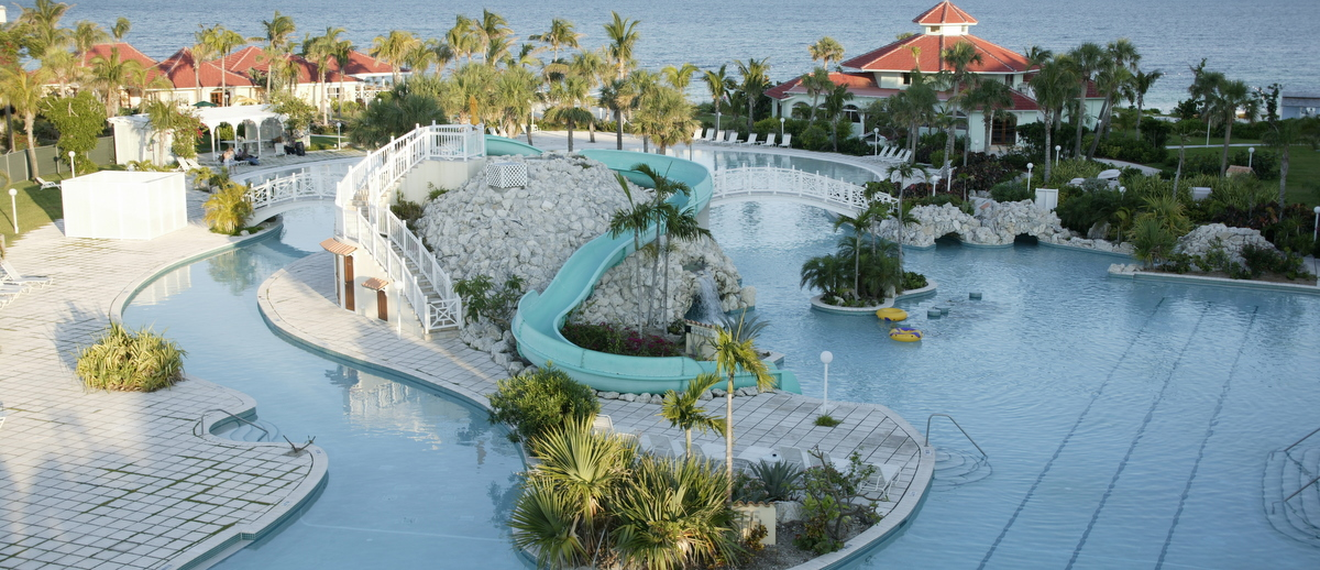 Flamingo Bay Hotel And Marina We Offer